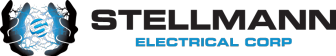 Stellmann Electrical Corp.